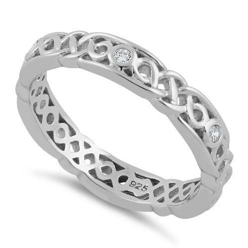products/sterling-silver-braided-eternity-clear-cz-ring-11.jpg