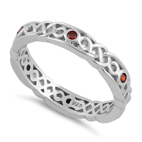 products/sterling-silver-braided-eternity-garnet-cz-ring-11.jpg