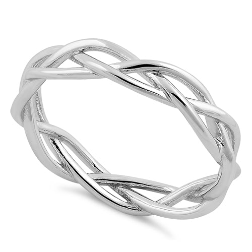 products/sterling-silver-braided-ring-258.jpg