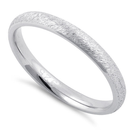 products/sterling-silver-brushed-wedding-band-ring-2-5mm-2.jpg