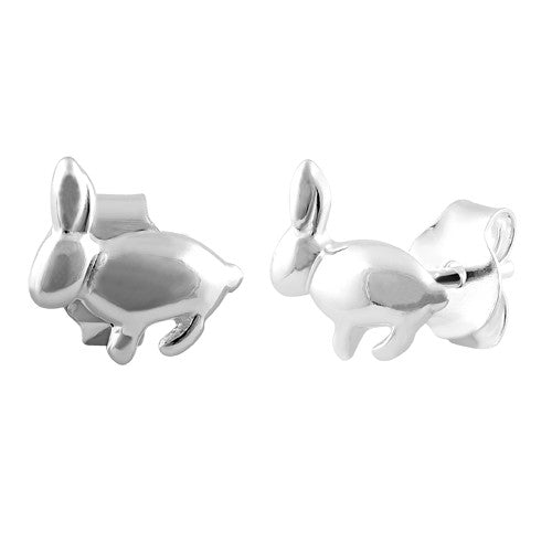 products/sterling-silver-bunny-rabbit-earrings-43.jpg