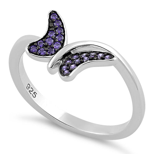 products/sterling-silver-buttefly-amethyst-cz-ring-11.jpg