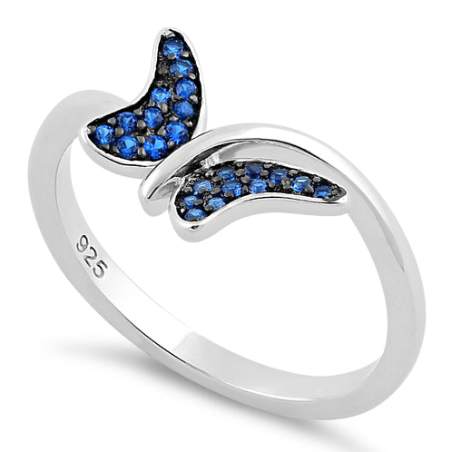 products/sterling-silver-buttefly-blue-spinel-cz-ring-11.jpg