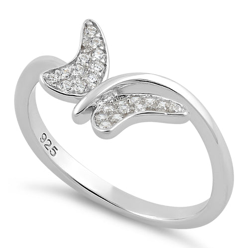 products/sterling-silver-buttefly-clear-cz-ring-11.jpg