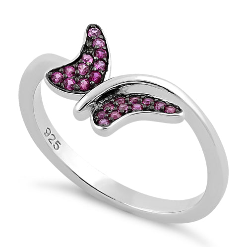 products/sterling-silver-buttefly-ruby-cz-ring-11.jpg