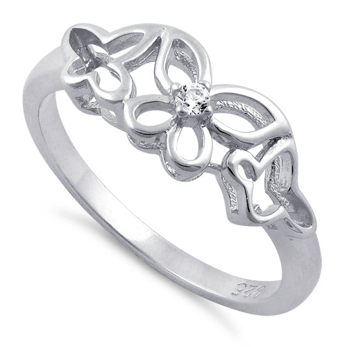 products/sterling-silver-butterflies-clear-cz-ring-10.jpg