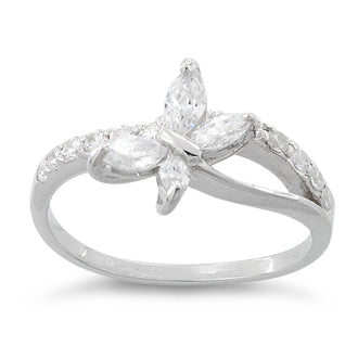 products/sterling-silver-butterfly-clear-cz-ring-30.jpg