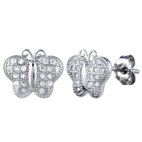 products/sterling-silver-butterfly-cz-earrings-63.jpg