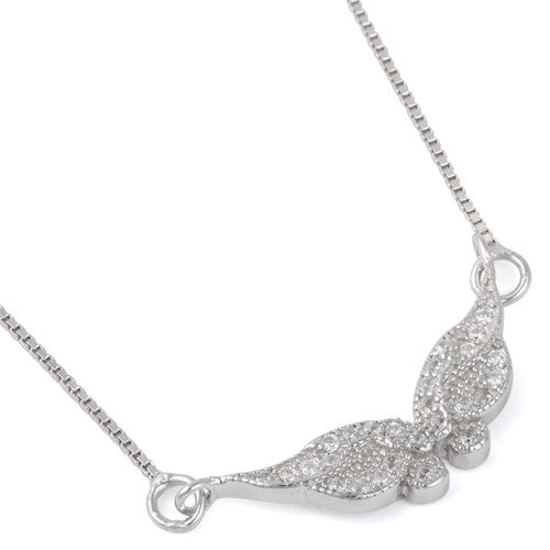 products/sterling-silver-butterfly-cz-necklace-25.jpg