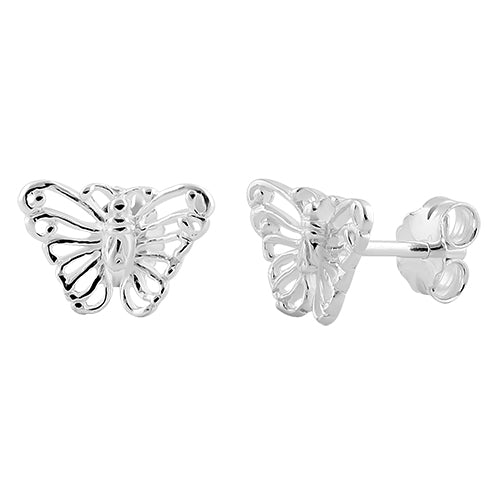 products/sterling-silver-butterfly-earrings-66_54c52645-4d38-48da-836b-640522e60a7b.jpg