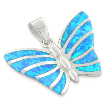 products/sterling-silver-butterfly-opal-pendant-25.jpg
