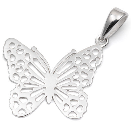 products/sterling-silver-butterfly-pendant-120.jpg