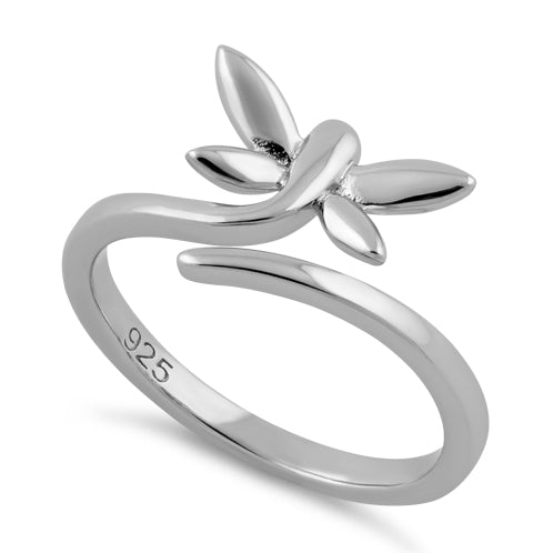 products/sterling-silver-butterfly-ring-467.jpg