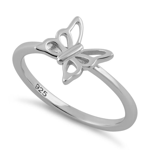products/sterling-silver-butterfly-ring-473.jpg