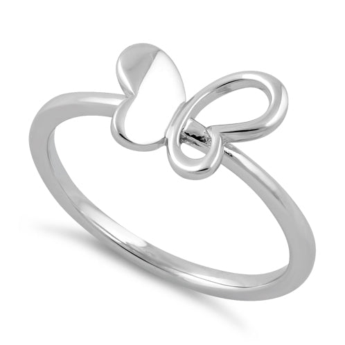 products/sterling-silver-butterfly-ring-539.jpg
