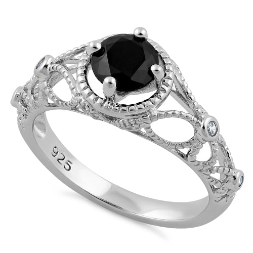 products/sterling-silver-butterly-design-black-cz-ring-24.jpg