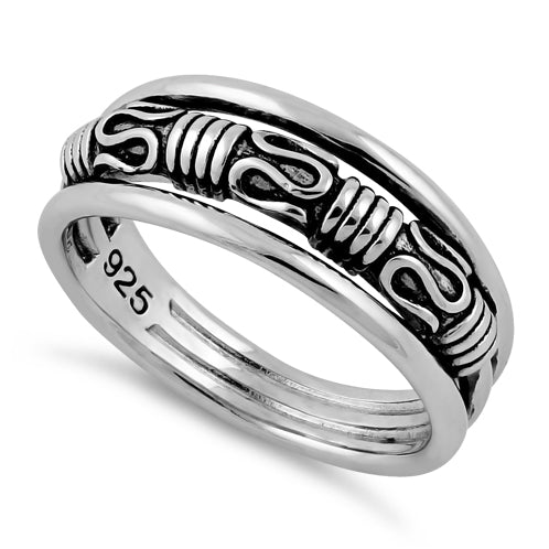 products/sterling-silver-byzantine-ring-31.jpg