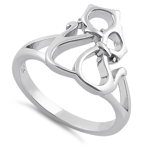products/sterling-silver-cat-couple-ring-24.jpg