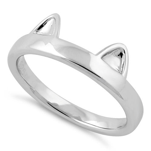 products/sterling-silver-cat-ear-ring-24.jpg