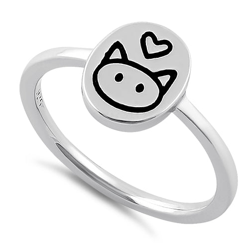 products/sterling-silver-cat-love-ring-24.jpg