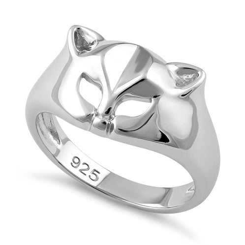products/sterling-silver-cat-mask-ring-24.jpg