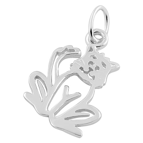 products/sterling-silver-cat-pendant-26.jpg