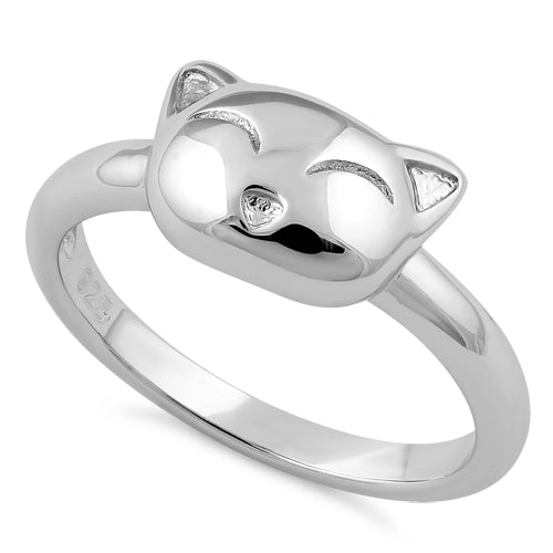 products/sterling-silver-cat-ring-187.jpg