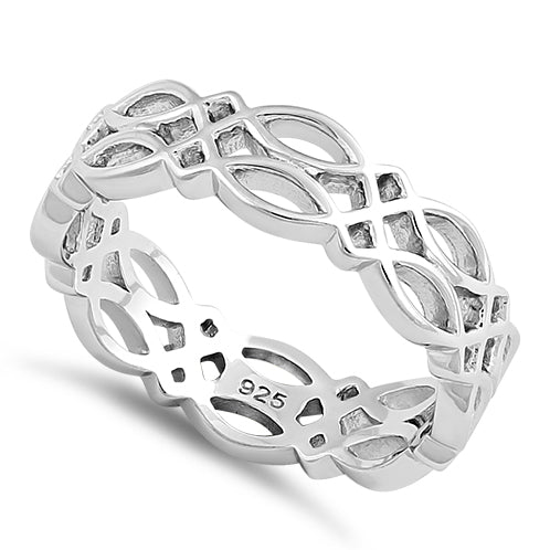 products/sterling-silver-celtic-band-ring-118.jpg