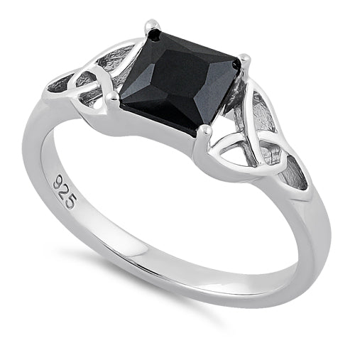 products/sterling-silver-celtic-black-princess-cut-cz-ring-11.jpg