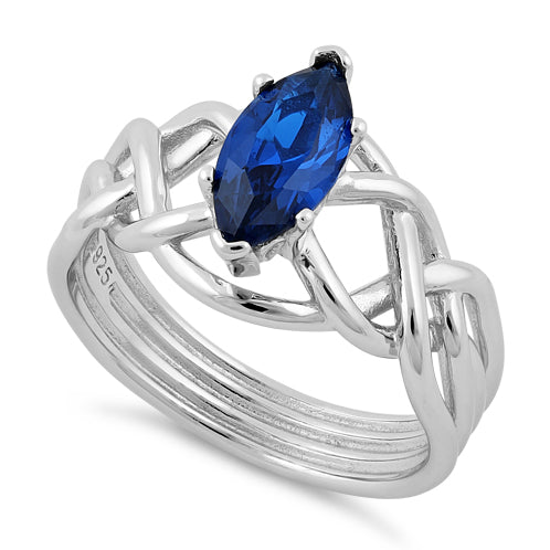 products/sterling-silver-celtic-blue-spinel-marquise-cz-ring-11.jpg