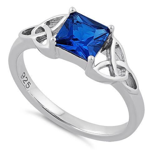 products/sterling-silver-celtic-blue-spinel-princess-cut-cz-ring-11.jpg