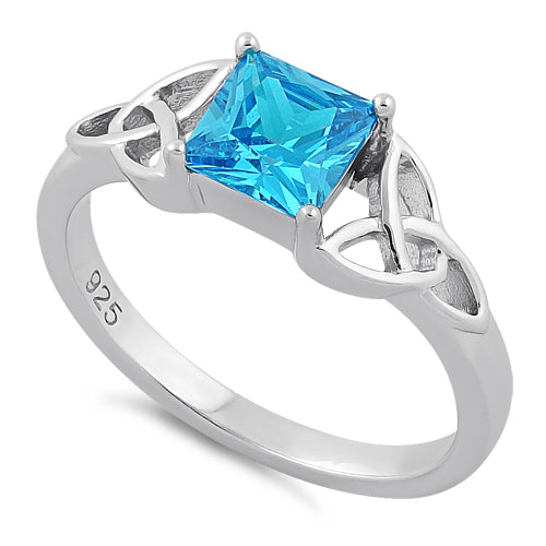 products/sterling-silver-celtic-blue-topaz-princess-cut-cz-ring-11.jpg