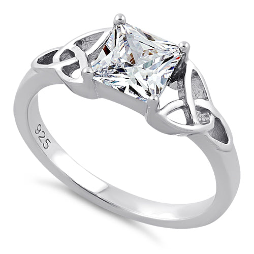 products/sterling-silver-celtic-clear-princess-cut-cz-ring-111.jpg