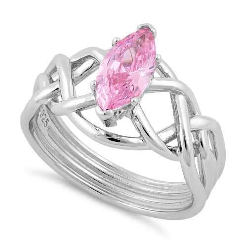 products/sterling-silver-celtic-pink-marquise-cz-ring-30.jpg