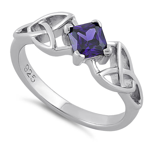 products/sterling-silver-celtic-princess-cut-amethyst-cz-ring-24.jpg