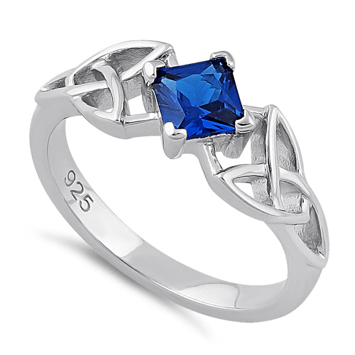 products/sterling-silver-celtic-princess-cut-blue-spinel-cz-ring-11.jpg