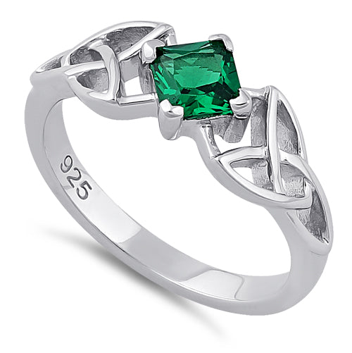products/sterling-silver-celtic-princess-cut-emerald-cz-ring-11.jpg