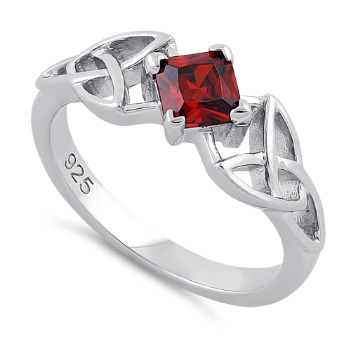 products/sterling-silver-celtic-princess-cut-garnet-cz-ring-24.jpg