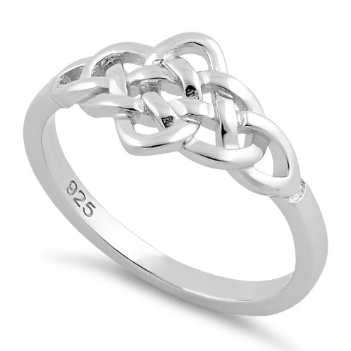 products/sterling-silver-celtic-ring-219.jpg