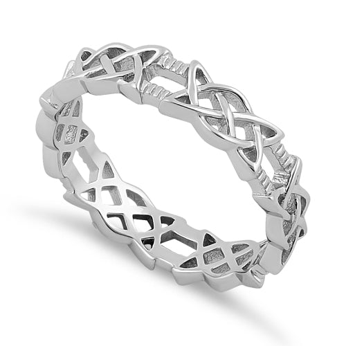 products/sterling-silver-celtic-style-ring-63.jpg