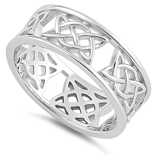 products/sterling-silver-celtic-style-ring-96.jpg