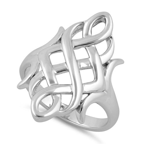 products/sterling-silver-celtic-swirl-ring-8_6e7e03d0-ab73-4084-85df-39c78998aba7.jpg