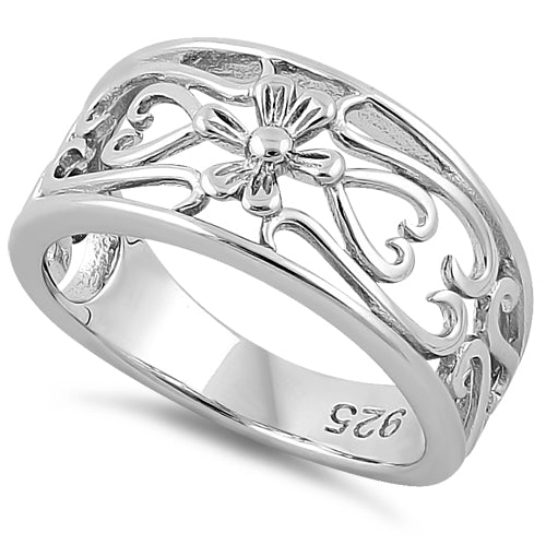 products/sterling-silver-center-flower-curly-hearts-ring-24.jpg