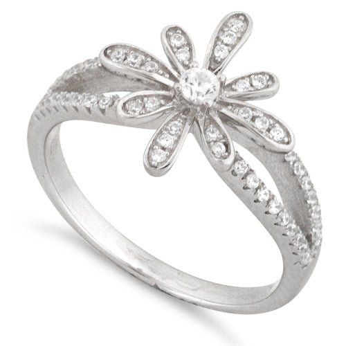products/sterling-silver-center-flower-pave-cz-ring-31.jpg