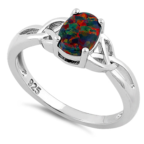 products/sterling-silver-center-stone-charmed-black-lab-opal-ring-31.jpg