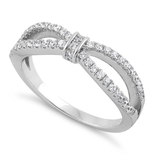 products/sterling-silver-center-tied-cz-ring-24.jpg