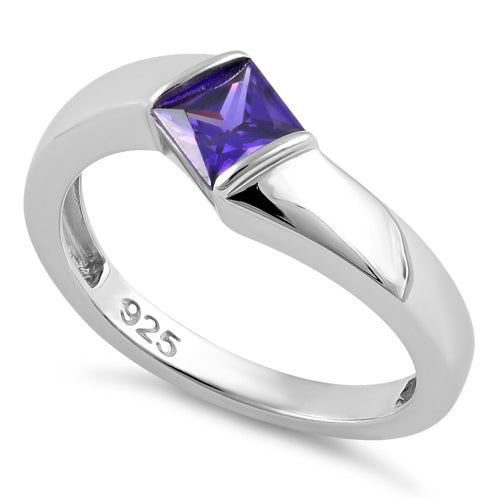 products/sterling-silver-channel-bar-square-amethyst-cz-ring-31.jpg