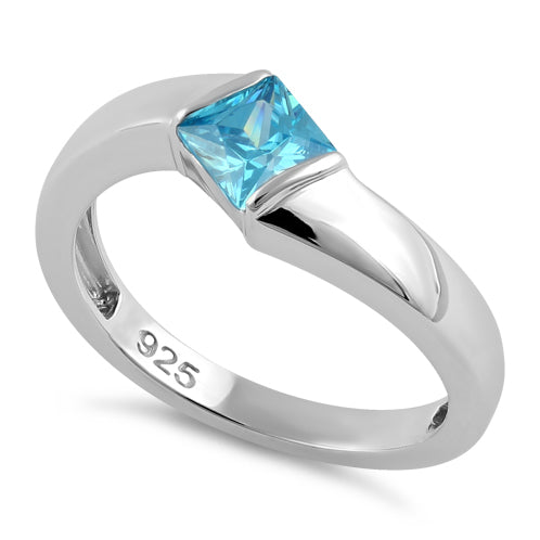 products/sterling-silver-channel-bar-square-aqua-cz-ring-31.jpg