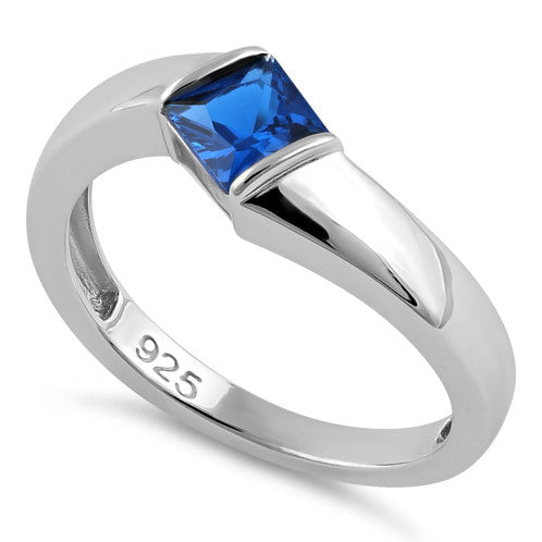 products/sterling-silver-channel-bar-square-blue-spinel-cz-ring-31.jpg