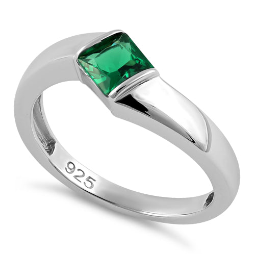 products/sterling-silver-channel-bar-square-emerald-cz-ring-31.jpg